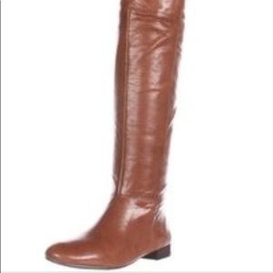 🌲💥 Great Riding boots for the Winter